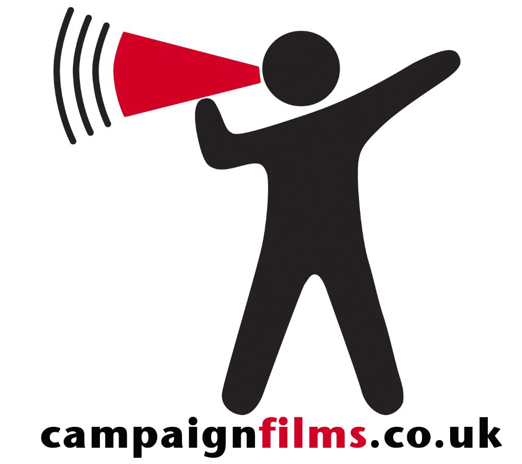 Campaign Films