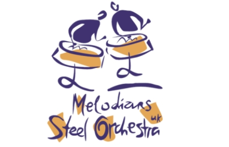 Melodians Steel Orchestra