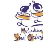 melodians-steel-orchestra