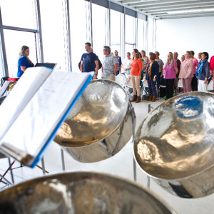 BIGSING_STEELBAND_04OCT14_0094